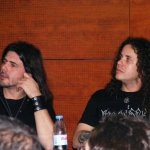05-Presentation_of_DVD_Lusitanian_Metal-Paulo_F_Mendes