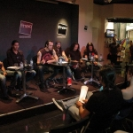 fnac_press_moonspell13