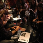 fnac_press_moonspell14
