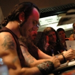 fnac_press_moonspell16