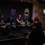 fnac_press_moonspell22