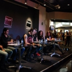 fnac_press_moonspell26
