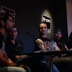 fnac_press_moonspell27