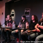fnac_press_moonspell29