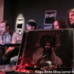 fnac_press_moonspell30