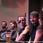 fnac_press_moonspell32