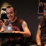 fnac_press_moonspell6