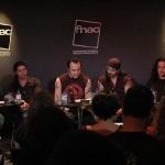 fnac_press_moonspell7