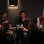 fnac_press_moonspell8