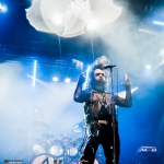 001-Sabaton_Open_Air_2013-Tottie_AccessRock