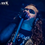 004-Sabaton_Open_Air_2013-Tottie_AccessRock