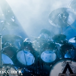 005-Sabaton_Open_Air_2013-Tottie_AccessRock