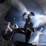 006-Sabaton_Open_Air_2013-Tottie_AccessRock
