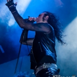 007-Sabaton_Open_Air_2013-Tottie_AccessRock