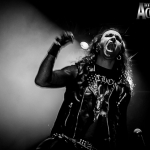 012-Sabaton_Open_Air_2013-Tottie_AccessRock