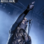 014-Sabaton_Open_Air_2013-Tottie_AccessRock
