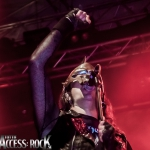 019-Sabaton_Open_Air_2013-Tottie_AccessRock