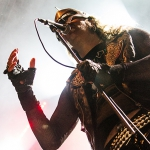 024-Sabaton_Open_Air_2013-Shora_Ahmadi