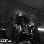 027-Sabaton_Open_Air_2013-Shora_Ahmadi