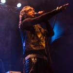 029-Sabaton_Open_Air_2013-Shora_Ahmadi