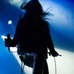 030-Sabaton_Open_Air_2013-Shora_Ahmadi