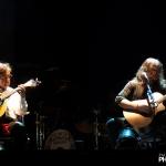 028-Sombra_2013-Jardins_de_Belem-Paulo_F_Mendes