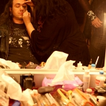 15_WhiteSkies-Making-of_by-Catarina-Limao