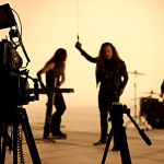 22_WhiteSkies-Making-of_by-Catarina-Limao