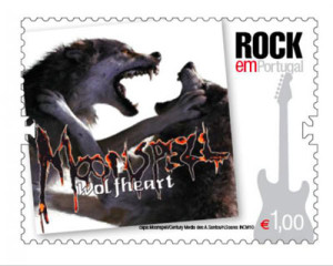 Moonspell_Stamp