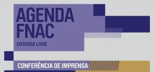 agendafnac