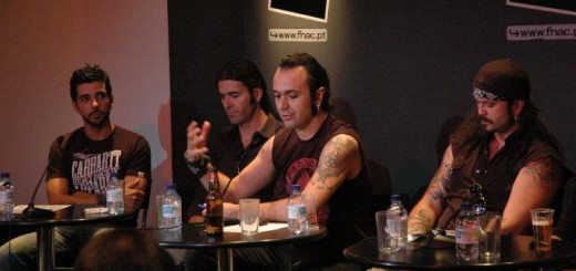 fnac_press_moonspell10