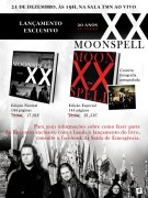 Moonspell book versions