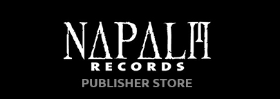 FB-store-links-napalm