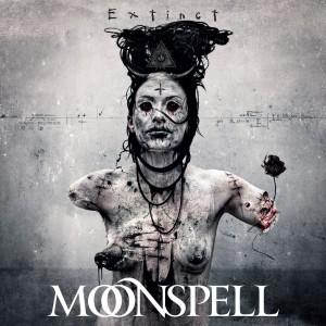 Bilan du top Metalpapy 2015 en cours Moonspell-Extinct-cover-300x300